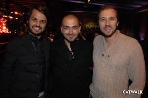 Juliano-Libman,-Daniel-Maalouli-e-Luiz-Restiffe