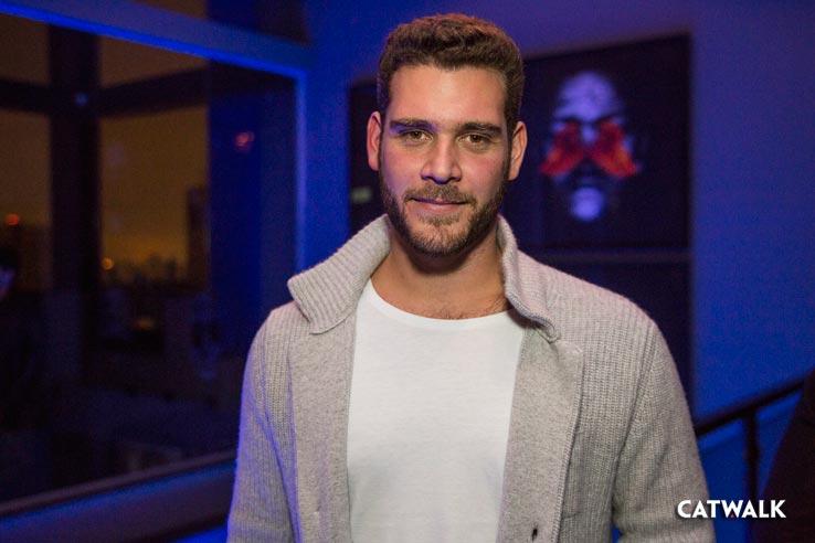 Luis-Felipe-Bordon
