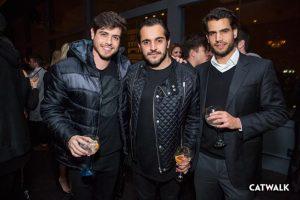 Luis-Paulo-Atenda,-Felipe-Bordon-e-Filipe-Mattos