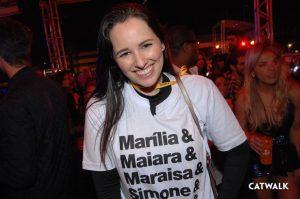 Mariana-Belém---filha-da-Fafá