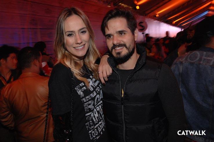 Mariana-Coelho-e-Arthur-Ribeiro-2
