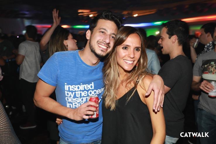 Paulo-Zona-e-Mariana-Leme-2