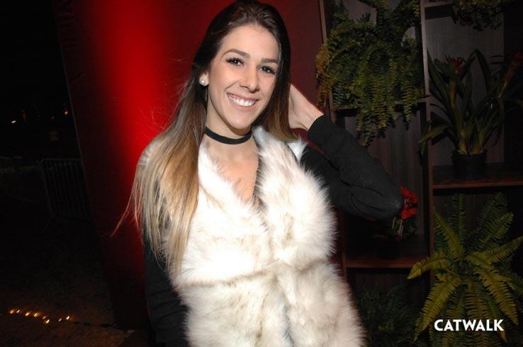 Renata-Billo