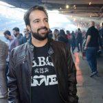 Bruno-Dias-(2)