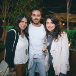 Carol-Romano,-Paulo-Zaffalao,-Julia-Guedes