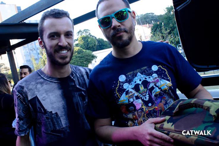 Felipe-Paciullo-e-Michel-Nath
