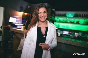 Juliana-Camargo
