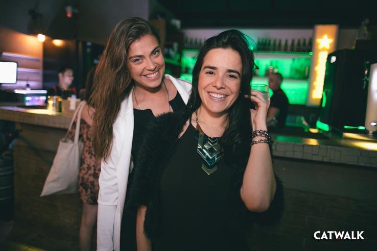 Juliana-Camargo-e-Barbara-Mendes