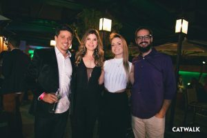 Lucas-Alvarenga,-Alana-Rox,-Renata-Scarellis-e-Gustavo-Guadagnini