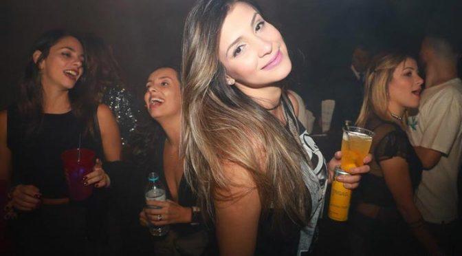 Pamela_Ribeiro