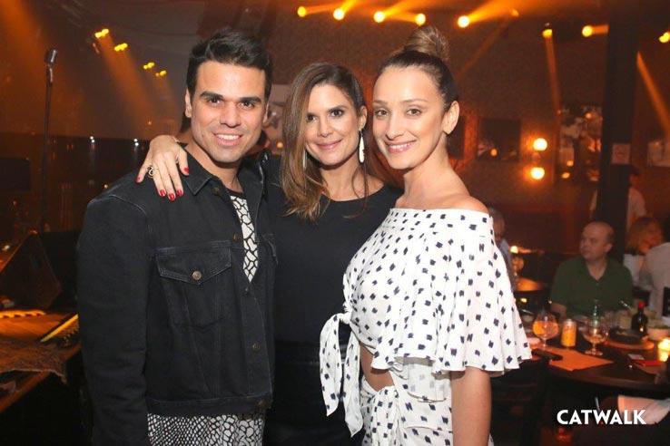 Beto-Pacheco,-Mariana-Kupfer-e-Sabrina-Parlatore