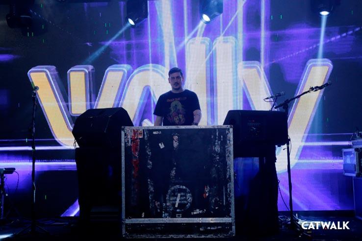 DJ-Wally-0032