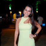 Fabiana-Brandao-9956