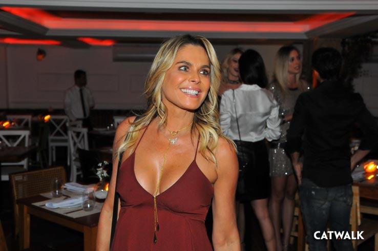 Fernanda-Barbosa