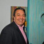 Fernando-Iglesias