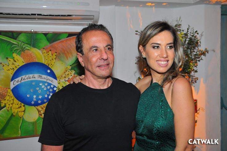 Flavio-Aronis-e-Clarissa-Wagner