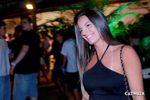 Jessica-Zanoni-9982