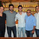 Kako-Perroy,-Rico-Mansur,-Antonio-Oliva,-Kadu-Paes-e-Gutti-Camargo