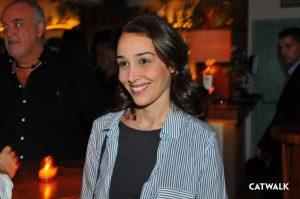 Maria-Luiza-Barros