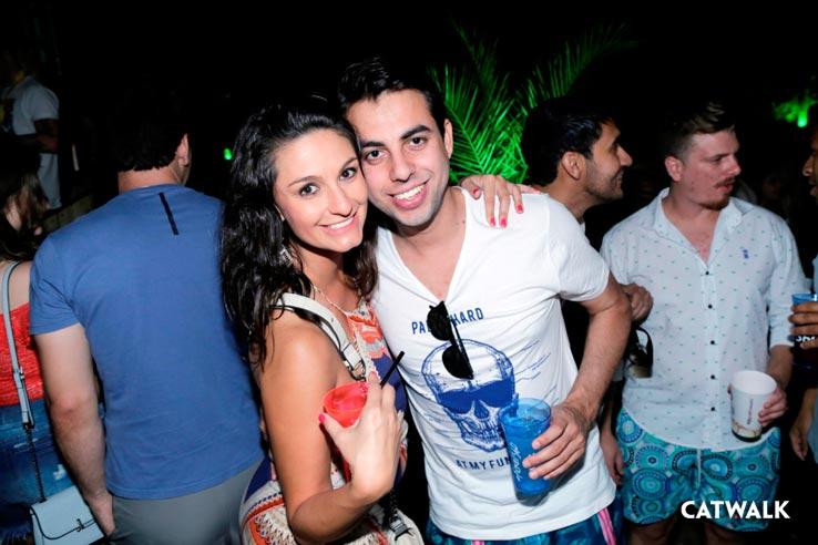 Mariana-Pimenta-e-Diego-Dias-0258
