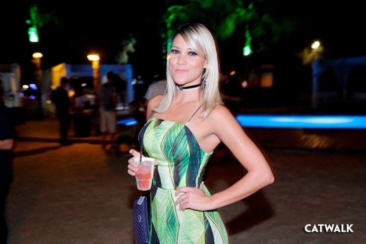 Michelle-Kainz-9962