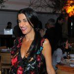 Patricia-Gaiotto