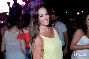 Renata-Preteroto-0248