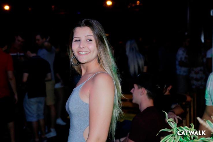 Sabrina-Alcantara-0856