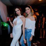 Thays-Bastos-e-Amanda-Morais-0836