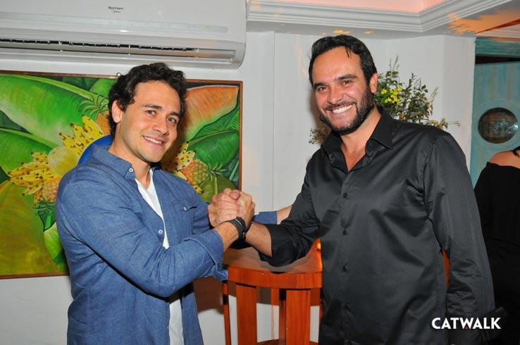 Vinicius-Neves-e-Dinho-Zambon