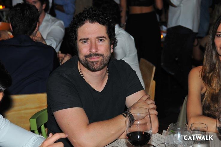 Carlos-Azevedo