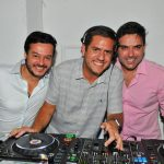 Dj-Lucky,-Edu-Poppo-e-Rodrigo-Toigo