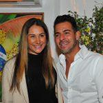 Fabiano-Gomes-e-Fernanda-Cordela