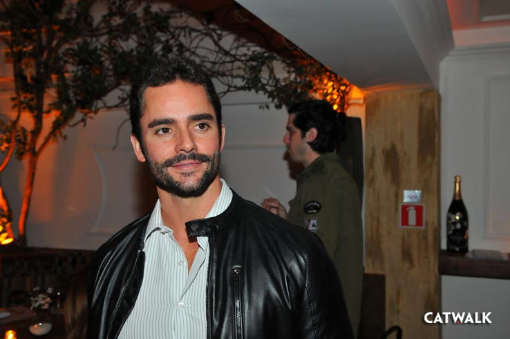 Rafael-Luciano