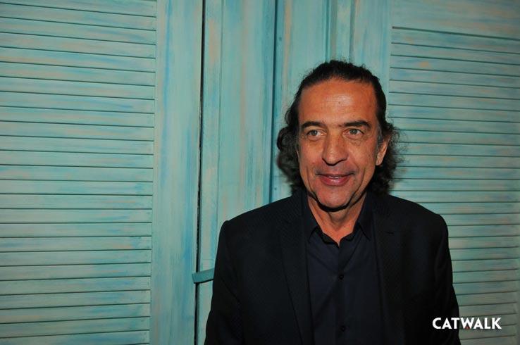 Ricardo-Almeida